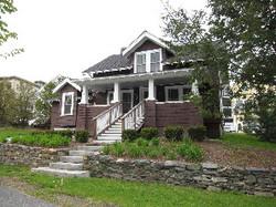 Hanover NH Rental at 4 Dorrance Place  - $2,000