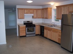 17 Boulder Trail Rental at Enfield  - $1,800