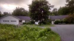 36 Etna Road Rental at Hanover NH  - $3,500