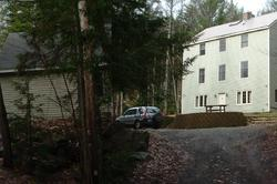 Route 10 North Rental at Grantham NH  - $1,785