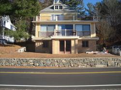 48 East Side Drive Alton Bay NH 03810