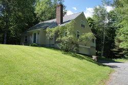 13 Goodfellow Rd. Rental at Hanover NH  - $2,700