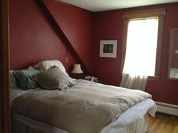 Pleasant Street Rental at Lyme NH  - $1,950
