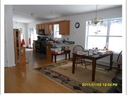 Hartland VT Rental at 241 Brownsville Rd  - $1,600
