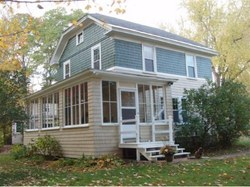 White River Junction VT Rental at 86 Victory Circle  - $1,700
