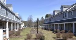 HanoverNH Rental at   - $1,575