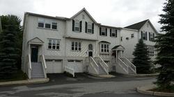 2680 Hartford Avenue, #22 Stony Creek Rental at Hartford VT  - $1,800