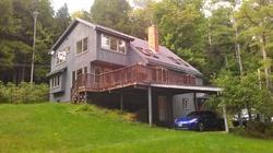 Etna NH Rental at 322 Hanover Ctr Rd  - $3,000