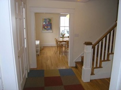 Barrymore Rd Rental at Hanover NH  - $3,450