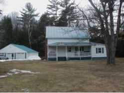 53 Winter Street Rental at Lebanon NH  - $1,600