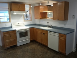 White River Junction VT Rental at 17 Victory Circle  - $1,800