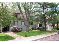 Hanover NH Rental at 107 Brook Hollow  - $1,800