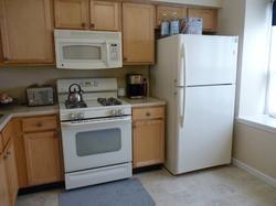Wilder VT Rental at 2680 Hartford Avenue  - $1,750