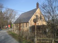 HanoverNH Rental at   - $1,950