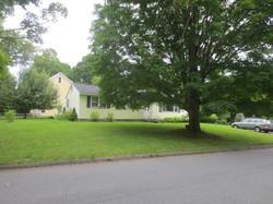 21 Ledyard Lane Rental at Hanover NH  - $3,100