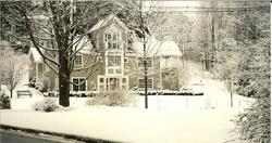 Hanover NH Rental at South Main Street  - $3,200