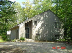 66 Draper Mill Road Rental at Grantham NH  - $1,750