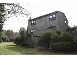 35 Floyd Ave, Village Green Condos, Unit 23 Rental at West Lebanon NH  - $1,800