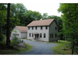 Springfield NH Rental at 11 Crestbrook Place  - $2,050