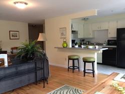 Hanover NH Rental at 8 Wheelock Wood  - $2,000