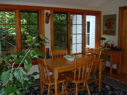 Rental at Lebanon NH  - $1,695