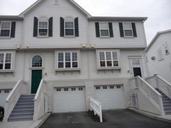 Hartford VT Rental at 2680 Hartford Ave., Unit 34  - $1,500