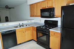 Hartford VT Rental at 2680 Hartford Ave  - $1,500