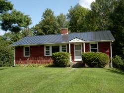 Greensboro Rd Rental at Hanover NH  - $1,950