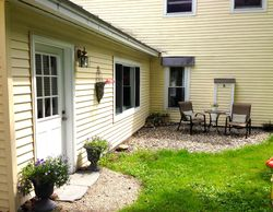 45 Greensboro Road Rental at Hanover NH  - $1,650